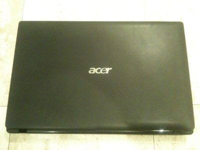 acer 起動しない aspire 起動しない 起動できない 黒い画面 横浜市 パソコン修理
