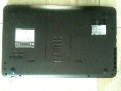 dynabook ハードディスク交換 パソコン修理 横浜市南区