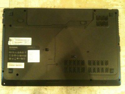 lenovo ハードディスク交換 SSD換装 SSD交換 パソコン出張サポートサービス 横浜市