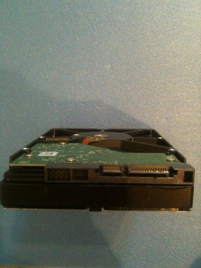 自作機パソコン修理自作pc修理BTOパソコン出張修理 金沢区戸塚区港南区の自作pc修理