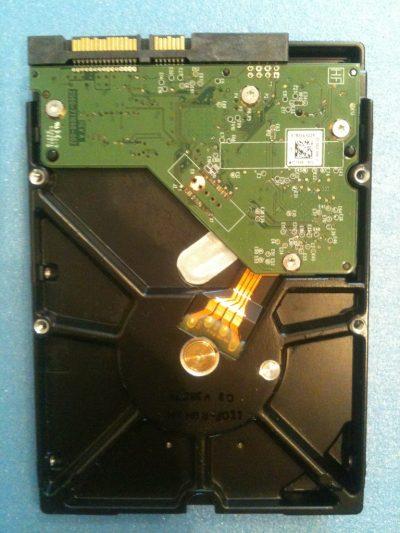 BTOパソコン修理自作pc修理ハードディスク交換 金沢区戸塚区港南区のpcパソコン修理