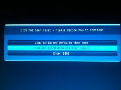 自作機pc 自作pc BTOパソコン BIOSアップデート BIOS更新 失敗 横須賀市横浜市のパソコン出張修理