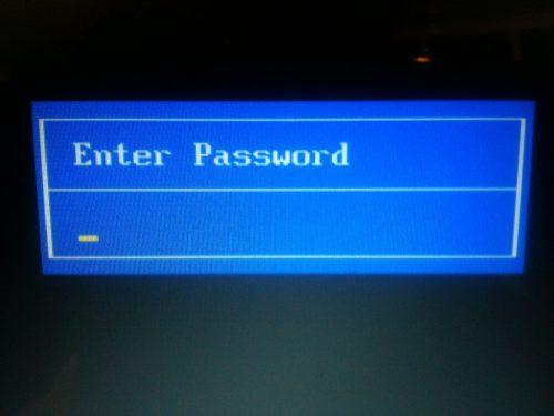 BIOSパスワード解除 Windowsパスワード解除 パスワードリセット解除 MSアカウント回復 再設定 パソコン出張サポートサービス 横浜市