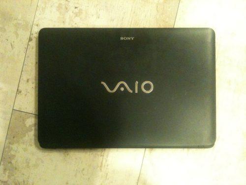 VAIO電源入らない マザーボード交換 VAIO修理