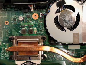 VAIOノートパソコン修理電源交換ハードディスク交換ダイナブック初期設定 横浜市港南区港南台のパソコン修理pc出張修理出張サポート