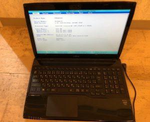 VAIOパソコン勝手に再起動するデルレノボhpダイナブック修理 横浜市のパソコン出張修理pc出張サポートサービス即日持ち込み