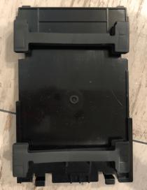 横浜市 アップグレード SSDデータ移行