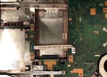アップグレード SSD換装 SSD移行