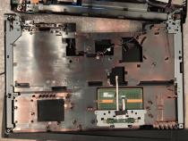 東芝 富士通 ノートパソコン SSD換装 データ移行