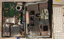 横浜市 SSD交換 SSD換装