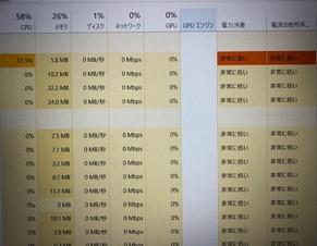 FANファン交換修理ファンエラー修理dellファン交換修理出張デル修理液晶交換キーボード交換ハードディスク交換 横浜市横須賀市のパソコン修理pc出張サービスサポート