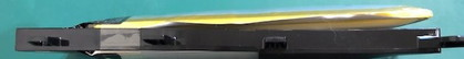 ASUS バッテリー膨張 ノートパソコン修理 パソコン修理 出張サポート バッテリー交換 戸塚 保土ヶ谷 上大岡 横浜市神奈川区